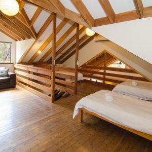 Goanna Cottage 10
