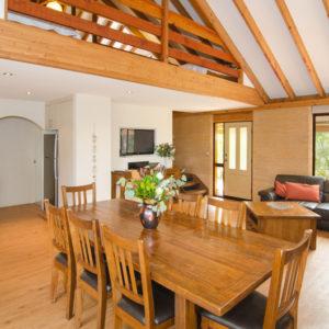Goanna Cottage 2
