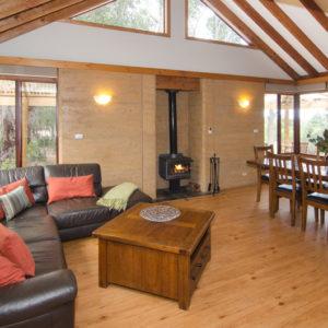 Goanna Cottage 4
