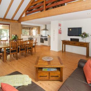 Goanna Cottage 5