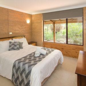 Goanna Cottage 6
