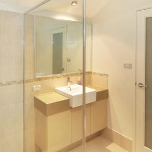 Goanna+2nd+bathroom