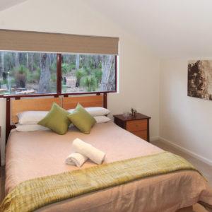 Goanna+2nd+bedroom