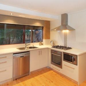 Goanna+Kitchen