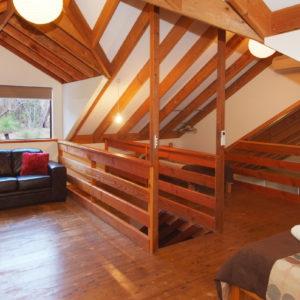 Goanna+loft+area