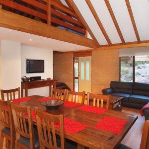 Goanna+lounge+area