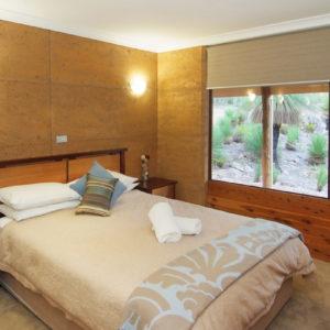 Goanna+master+bedroom2