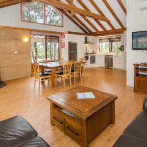 Grass Tree Cottage 4