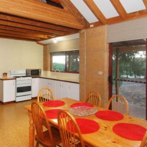 Kookaburra+kitchen+(2)