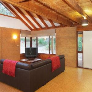 Kookaburra+lounge+(2)