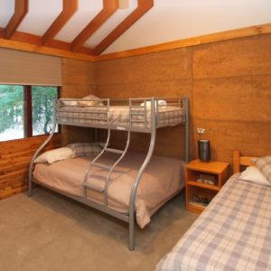 Possum+bunkbeds+(2)